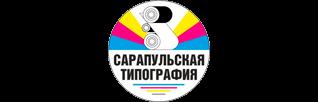 tipografiya